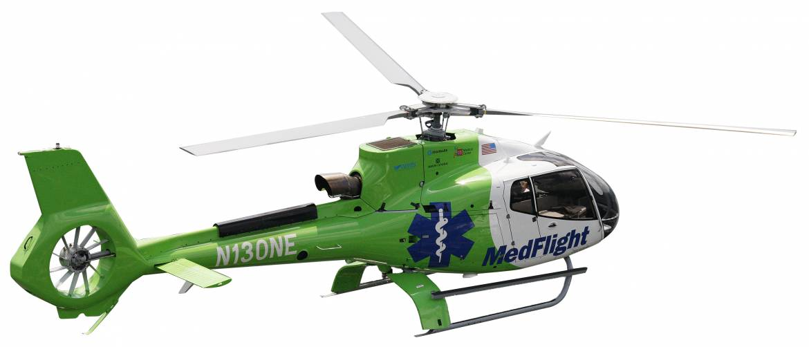MF-EC130-helicopter-isolated.jpg