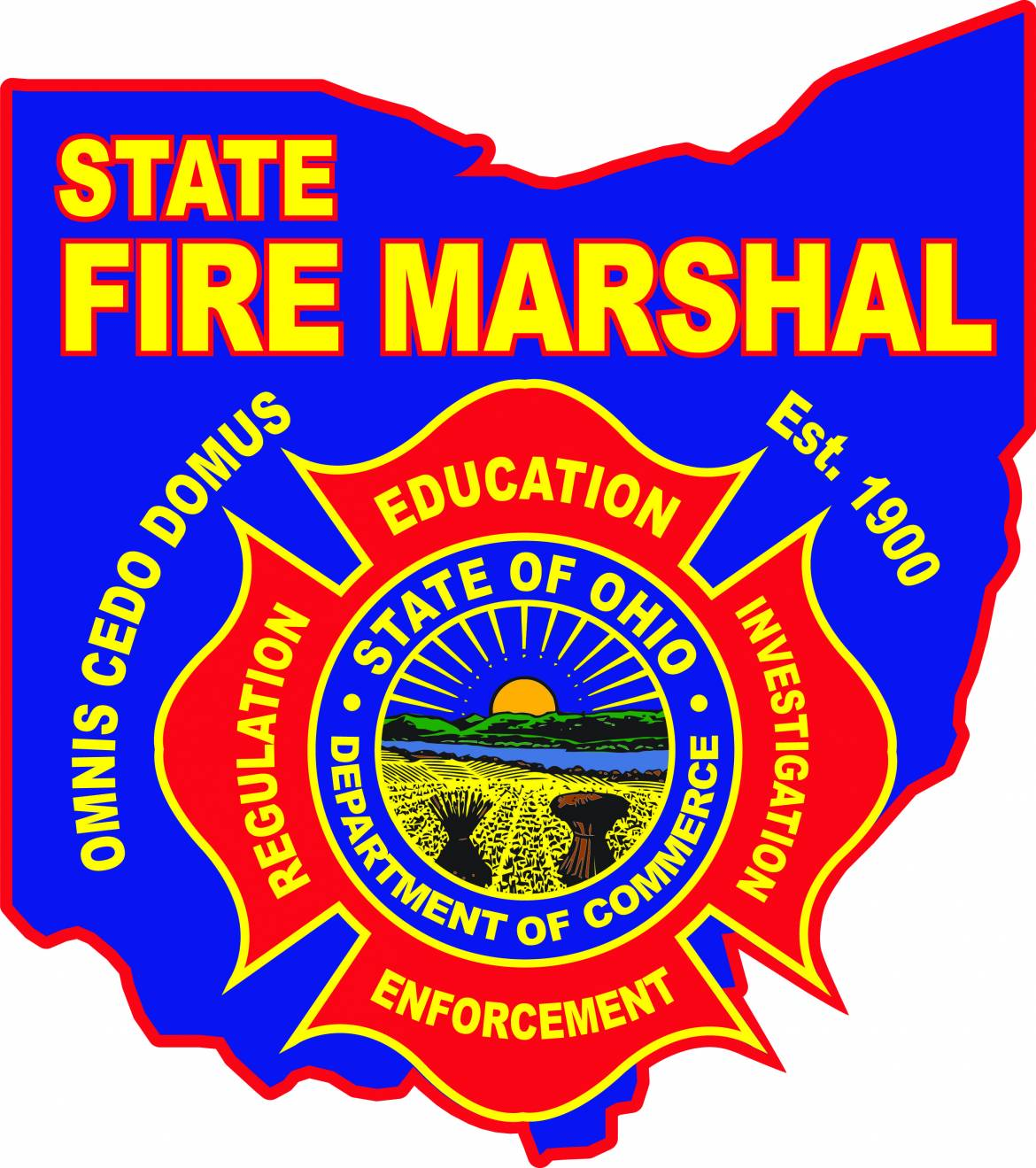 Ohio-Fire-Marshal-Logo-OL.jpg