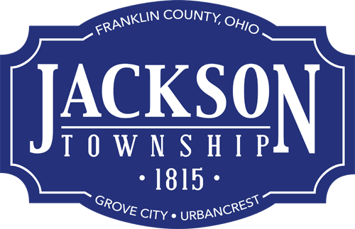 Jackson_Township_for_Webx-copy